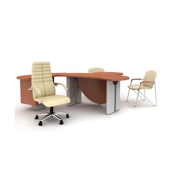 3d furniture modeling company