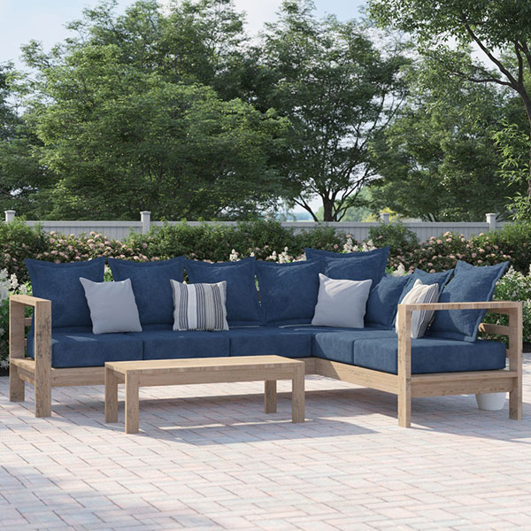 furniture rendering services